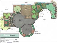 Landscape Design in Stillwater