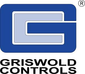 Griswold Controls logo