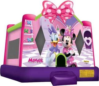www.infusioninflatables.com-Bounce-House-Minnie-Mouse-Memphis-Infusion-Inflatables.jpg