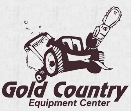 Gold Country Equipment Center