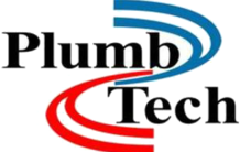 Plumber Windsor Plumb Tech