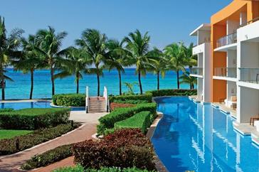 Adults Only Escapes - Adults Only Resorts | All-inclusive