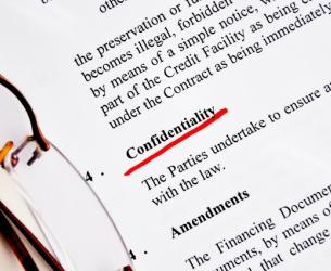 Ri noncompetition agreement attorney renner law ma trade secret noncompete unfair competition attorney platinumwayz