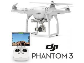 Click here for DJI drone sales page