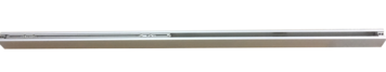 Linear magnetic drive sliding door operator