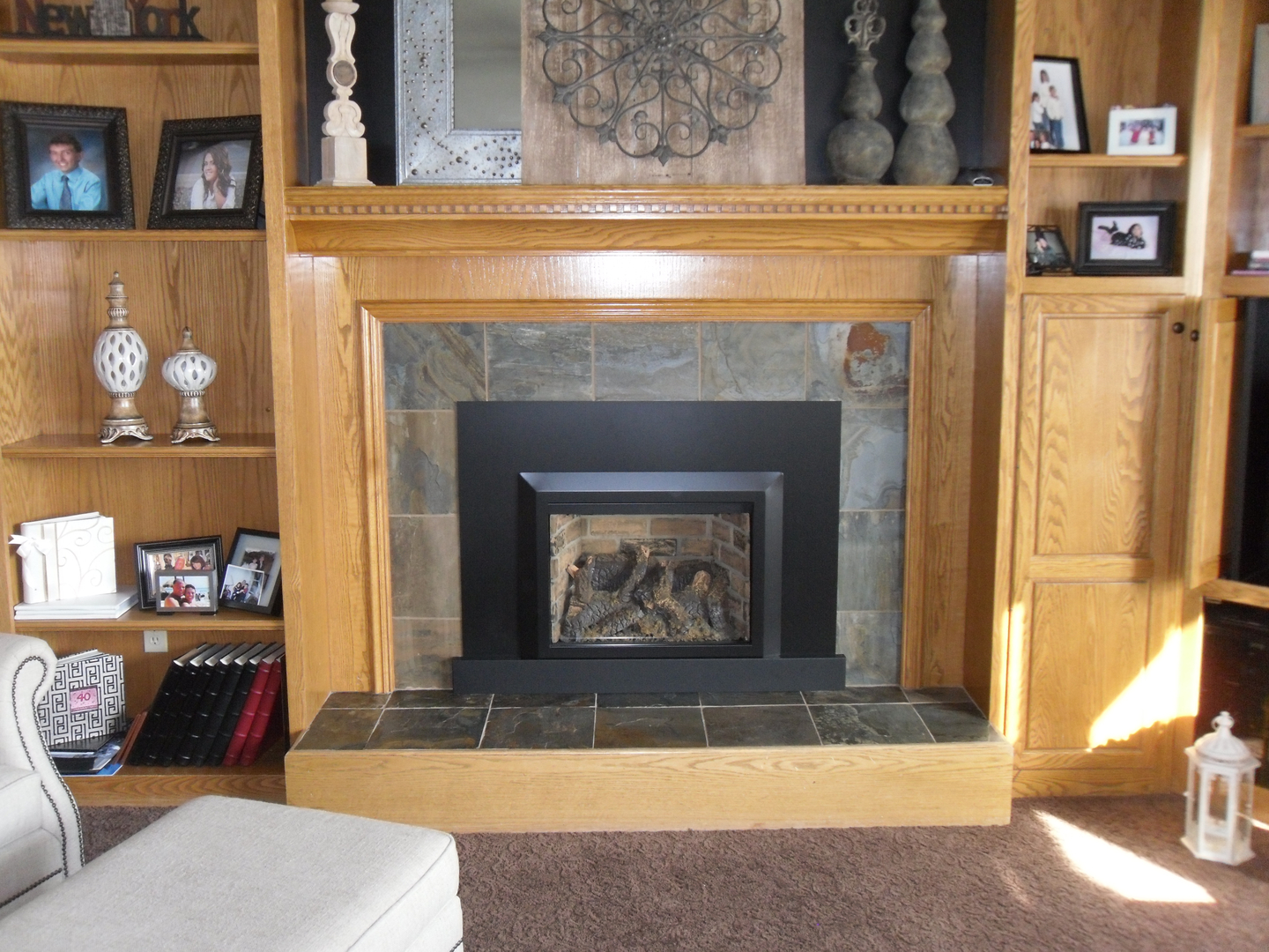 heating air conditioning fireplace u0026 tubs
