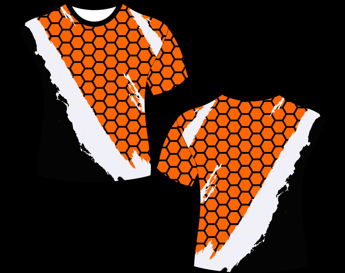 Full Dye Shirts - Baseball Jerseys, Baseball Shirt
