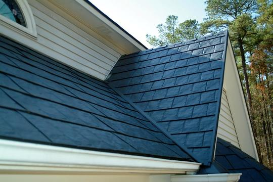 Slate Metal Shingle Metal Roofing Wholesalers