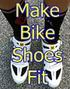 Bike Shoe Fit