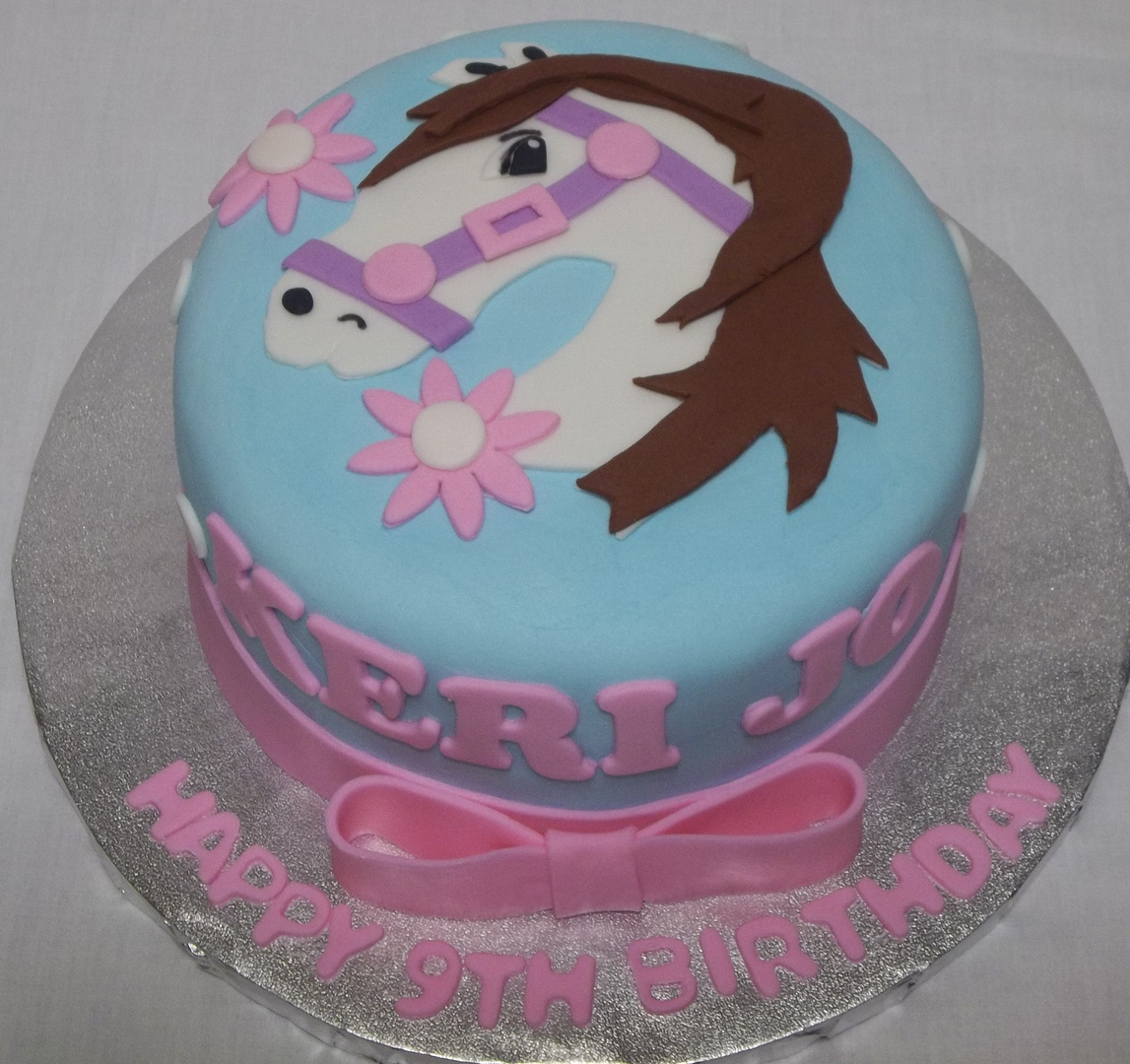 Custom Made Cakes And Cookies In West Western Cakes 2 Sheet Cakes
