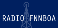 FNNBOA Podcasts on Indigenous Housing