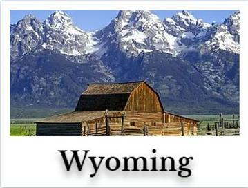 Wyoming Online CE Chiropractic DC Courses internet on demand chiro seminar hours for continuing education ceu credits