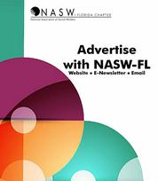 Advertise with NASW-FL
