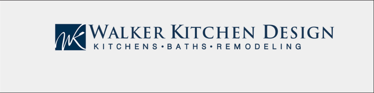 Kitchen And Bath Design Cabinet Installation Walker Kitchen Design Granby Ct