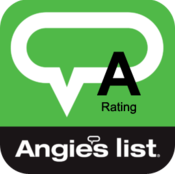 angies list general contractor; A rating roofing contractor; roofing contractors on Angies list; Houston roofing contractors on angies list; roofers in Houston; high rated roofers