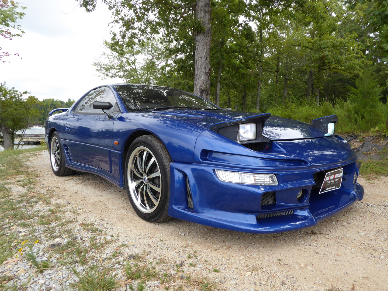 Japan Direct Motors - JDM RHD car dealer, automotive sales, car sale
