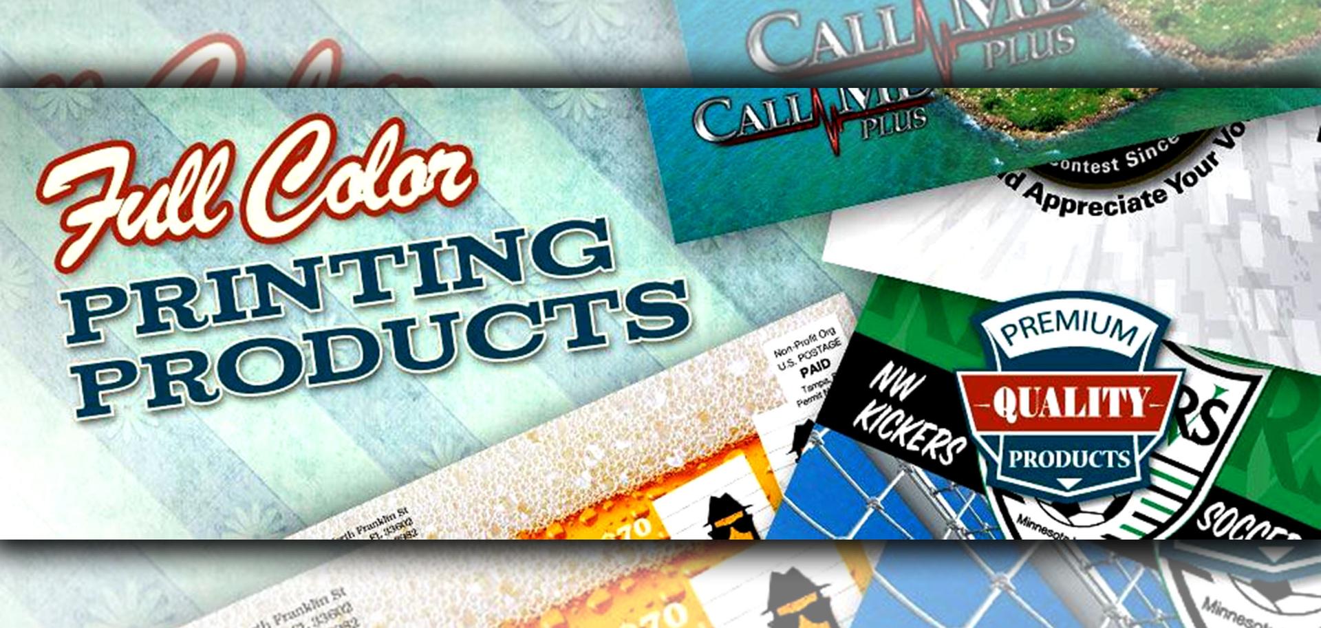 Weprint4cheap.com - Custom Tee Shirts, Business Cards, Flyers