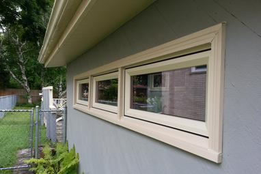 American Quality Windows Inc Windows Siding And Doors