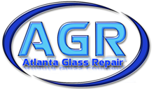 Glass repair Atlanta