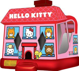 www.infusioninflatables.com-Bounce-house-combo-hello-kitty-memphis-infusion-inflatables.jpg