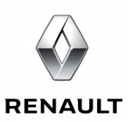 Renault Mechanic Brisbane