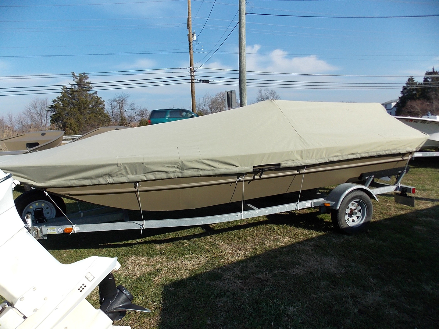 bcmarinecoverings,south jersey,somerdale,boat canvas,upholstery