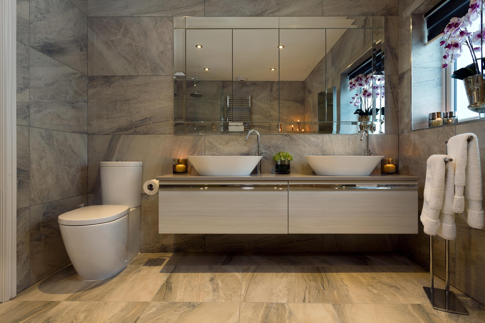 Bathroom cabinet makers - Moko Bespoke Furniture Mbf Bathroom Cabinet Maker And Handmade Furniture Bespoke And Fine Furniture Luxury Interior Design