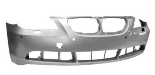 586) 806-2110 Aftermarket Bumpers MI