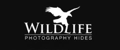 Wildlife Photography hides
