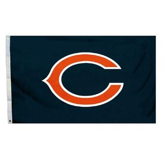 Extra_Large_Chicago_Bears_Flag_Banner_4_X_6_N_F_L_NFL