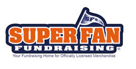 West Texas Fundraisers, superfan fundraiser, Tervis Husky Cups and Tumblers