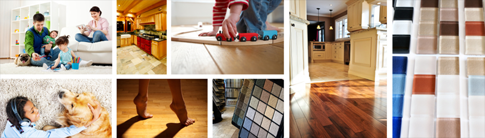 How To Videos For Cleaning Hardwood Carpet Laminate Lvt Lvp