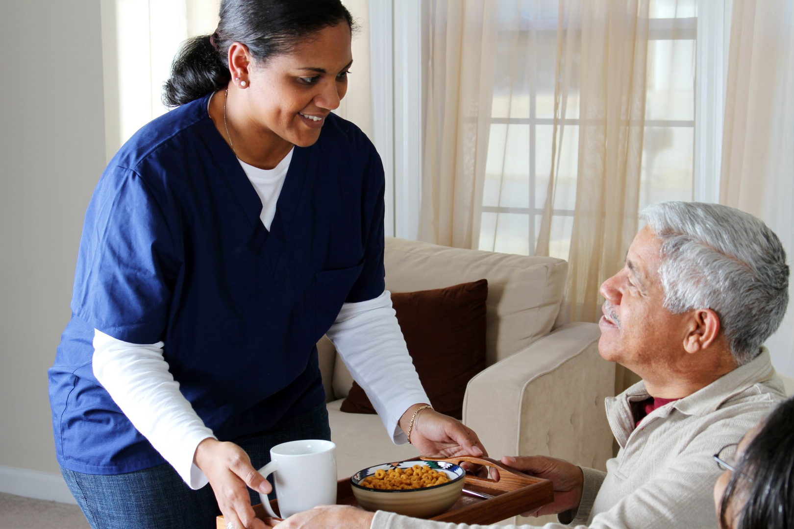 elite+home+health+care