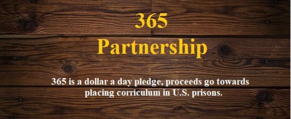 Image of 365 Partnership details