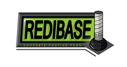 Redibase#Redibase footing Form#footing form#footing base#concrete column#pier footing#construction tube base#column foundations#Square Foot#Bigfoot#Vistech#Poltech#Roco screw piles#sound footings#deck support#deck foundation#deck renovation#DIY deck#buildingdecks#deck plans#stronger deck#deck#deck footer#footer#Redi-base#Quikrete#Sakrete#Sonotube#tube footing#screw pier#screw pile#screw pole for deck#Tubebase#gazebo#porch#veranda#better decks#building code for deck#deck frost heave#deck sinking#deck lifting#wind tie down#concrete boat mooring#carport#add-on#lean-to#sunroom#greenhouse#pole building#fence post#flag post#light post#cheapest footing form#deck base#load bearing capacity for decks#level deck#deck tilting#deck sinking#deck lifting#aviation tie down#hurricane tie down#IBC#best footing form#easy to use footing form#deck excavation#backyard renovation#original footing form#original deck support#construction tube#concrete tube#concrete base#one size footing form#round base#round footing form#square footing form#construction material#building material#deck supplies#forming deck foundation#building footing forms#uses less concrete to fill#fastest footing form to install#installing footing forms#concrete piers#plastic footing form