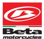 beta motocycles