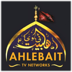 Al-Mahdi Society recording with Ahlebait TV - 2015