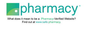 www.safe.pharmacy