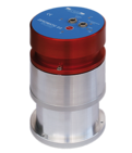 BlueCLINO High Precision