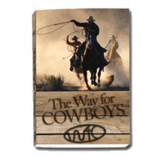 Cowboy Church Resources