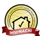 Nachi Certified Home Inspector Oshkosh Wisconsin