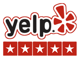 general contractor on yelp; yelp rated roofing contractor; roofers on yelp; roofers in Houston; reviews of Houston roofers