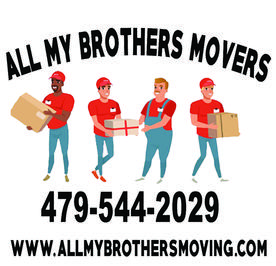 Movers Fayetteville Ar