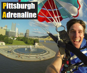 Pittsburgh Adrenaline