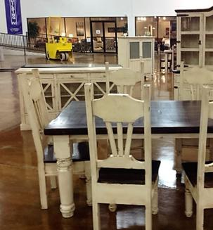 Barter Post Easypay Furniture Outlet Sale Rainsville Al