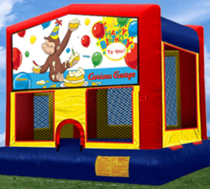 www.infusioninflatables.com-Bounce-house-curious-george-Memphis-Infusion-Inflatables.jpg