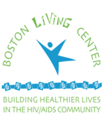 Boston Living Center