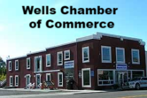 Wells Chamber of Commerce