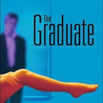 Theatre Guild of Hampden Presents The Graduate
