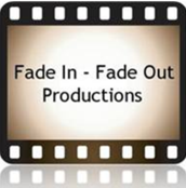 Fade In - Fade Out Productions, LLC